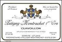 20120505_puligny_montrachet_label