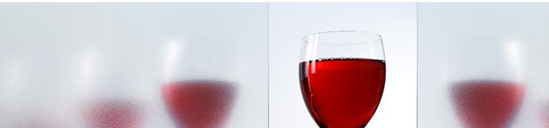 banner_wines