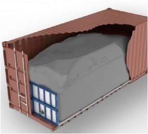 container_flextank