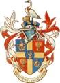 cv_logo-1