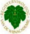 cv_logo-2