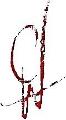 cv_logo-3