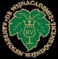 cv_logo-4