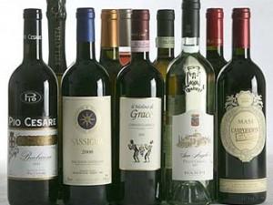 italiaanse_wijnen