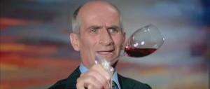 le_vin_cest_la_terre